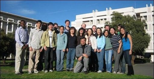 members_group